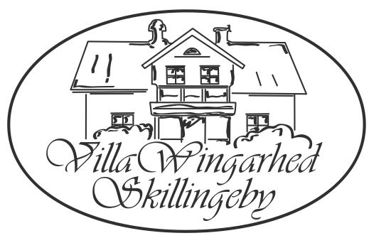 cropped-LOGO-VILLA-WINGARHED-svart